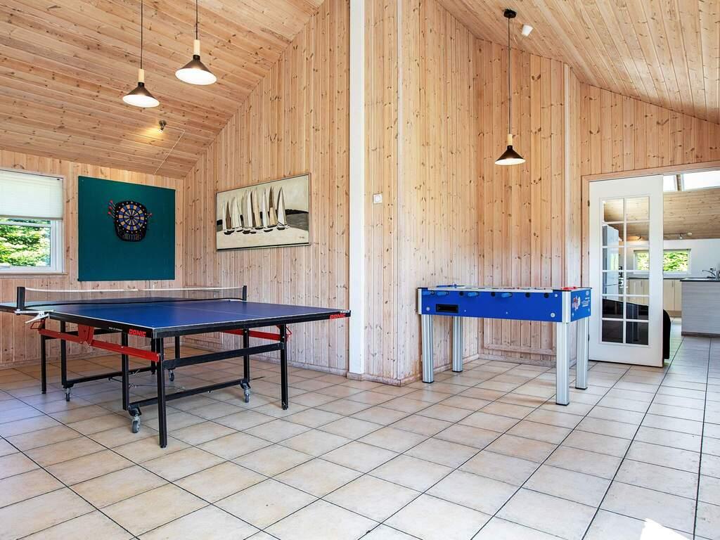 Zusatzbild Nr. 11 von Ferienhaus No. 30717 in Idestrup