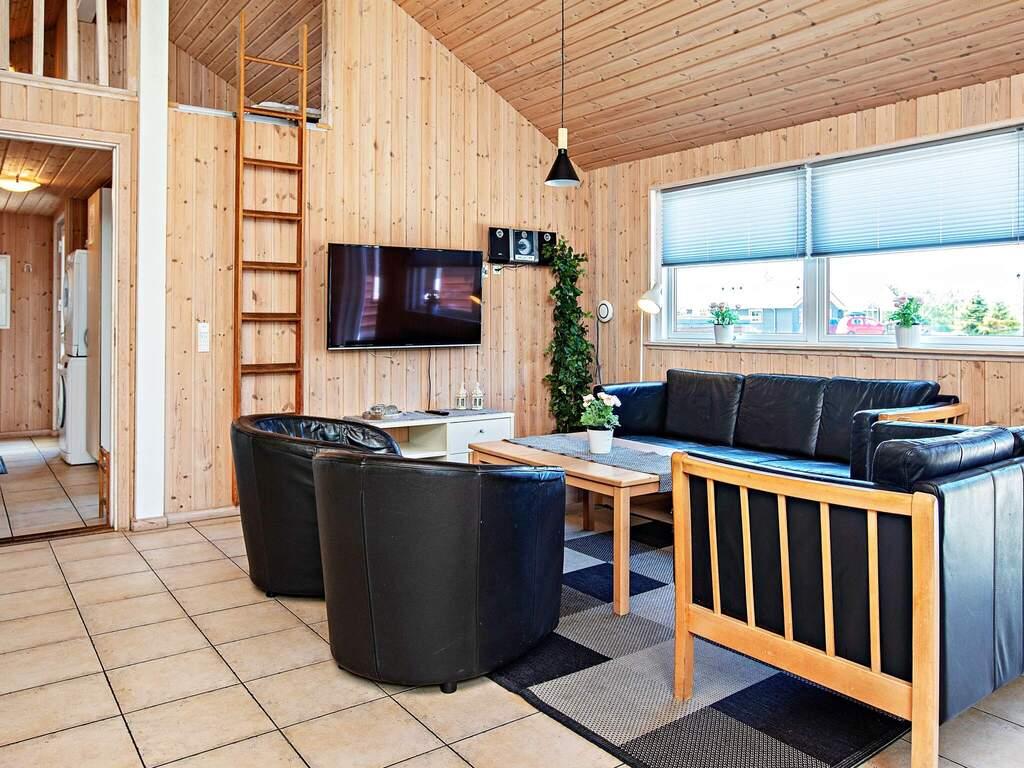Zusatzbild Nr. 12 von Ferienhaus No. 30717 in Idestrup
