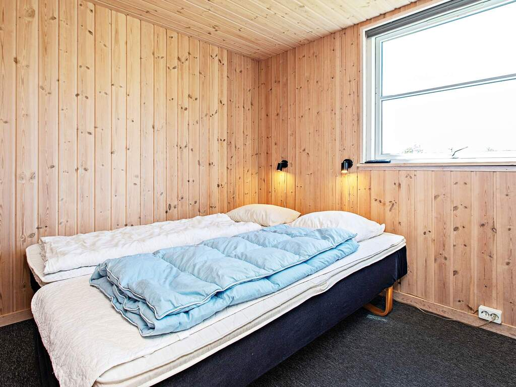 Zusatzbild Nr. 14 von Ferienhaus No. 30717 in Idestrup