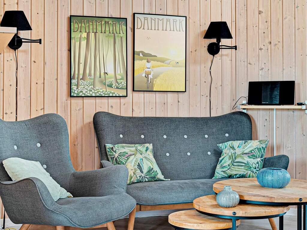 Zusatzbild Nr. 02 von Ferienhaus No. 30772 in Idestrup
