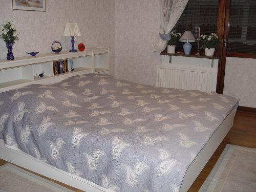 3. Schlafzimmer oben