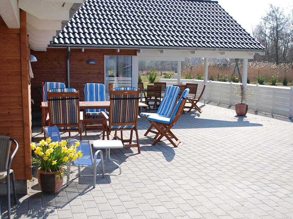 Detailbild von Ferienhaus No. 33429 in Idestrup