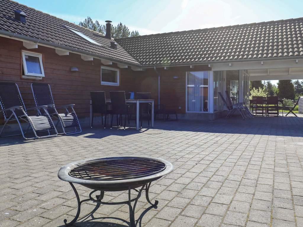 Zusatzbild Nr. 02 von Ferienhaus No. 33429 in Idestrup