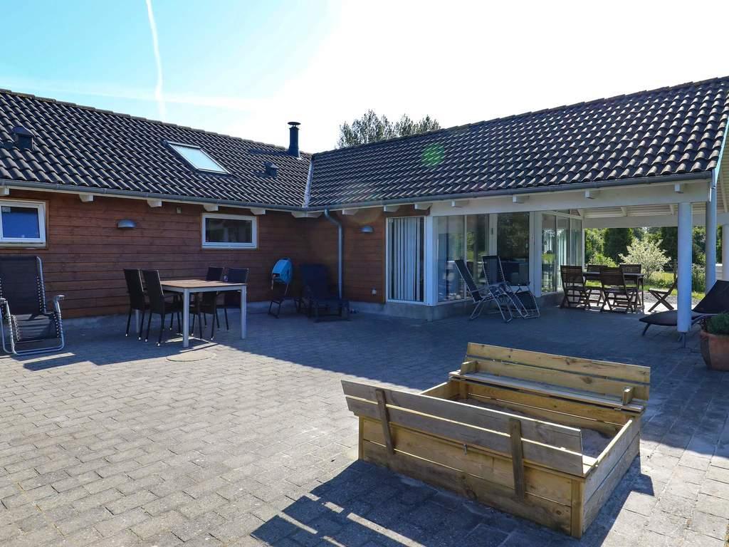 Zusatzbild Nr. 03 von Ferienhaus No. 33429 in Idestrup