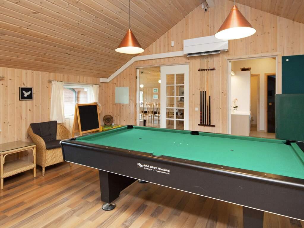 Zusatzbild Nr. 08 von Ferienhaus No. 33429 in Idestrup