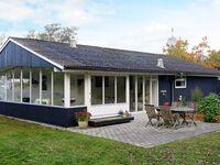 Ferienhaus No. 33438 in Højslev in Højslev - kleines Detailbild