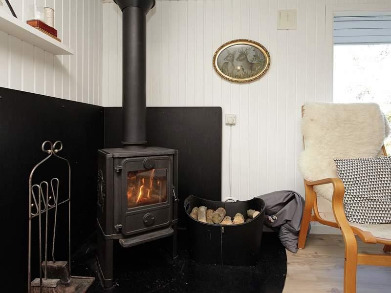 Zusatzbild Nr. 01 von Ferienhaus No. 33438 in H�jslev