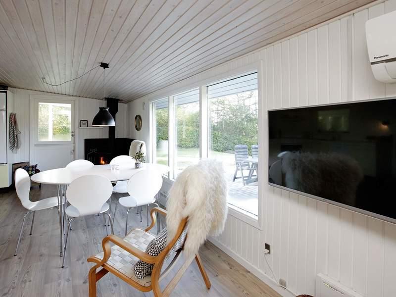Zusatzbild Nr. 04 von Ferienhaus No. 33438 in H�jslev