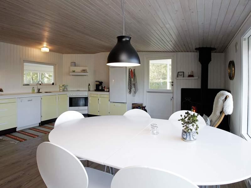 Zusatzbild Nr. 05 von Ferienhaus No. 33438 in H�jslev