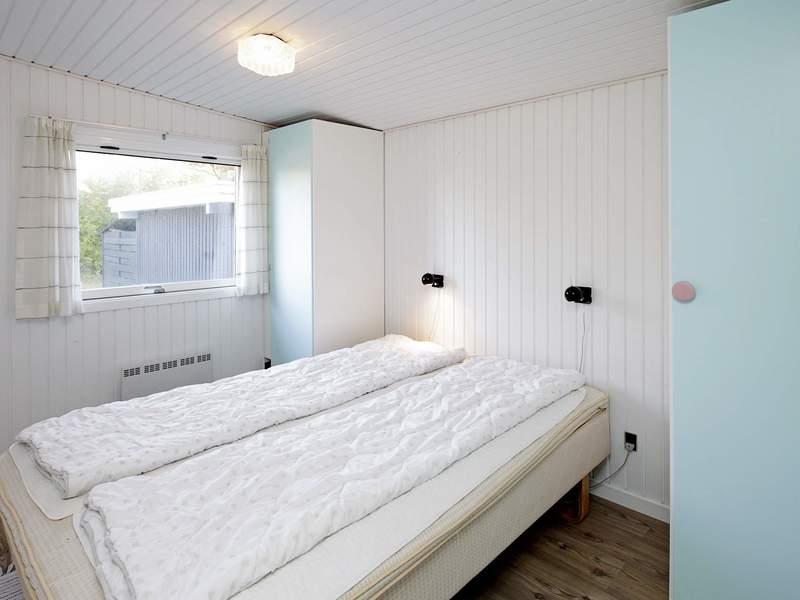 Zusatzbild Nr. 07 von Ferienhaus No. 33438 in H�jslev