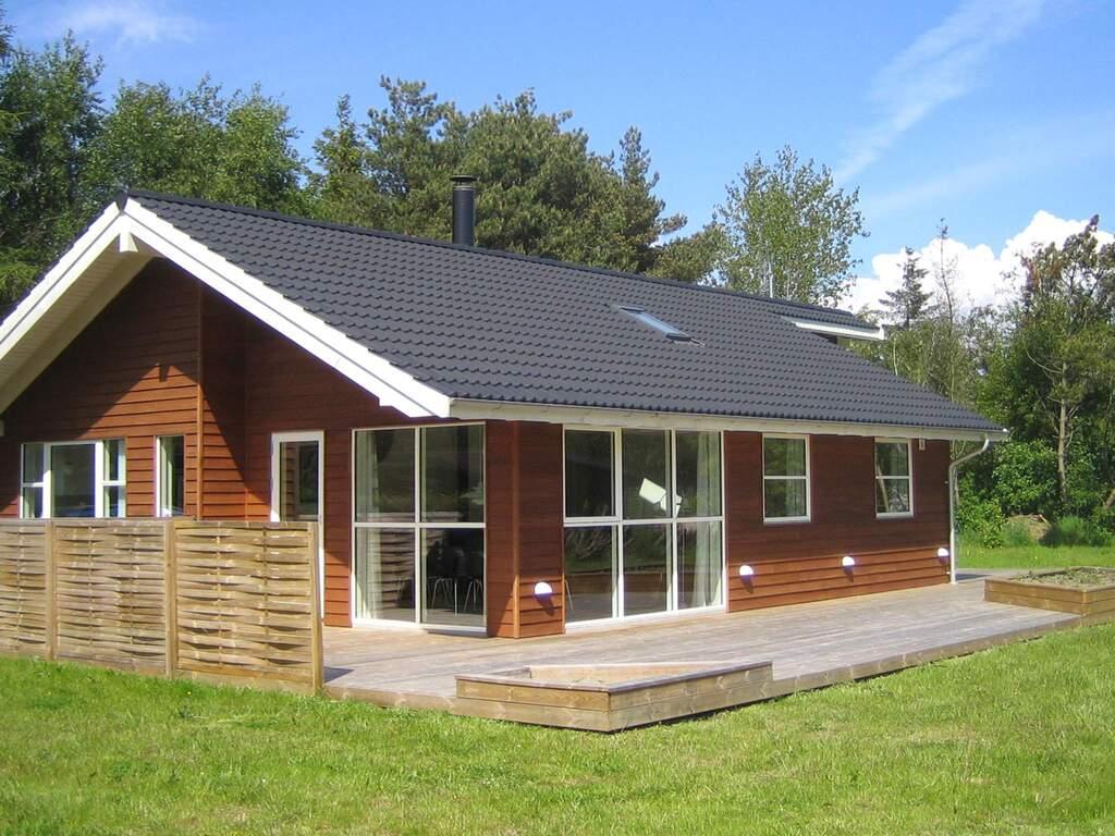 Detailbild von Ferienhaus No. 33470 in Gedser