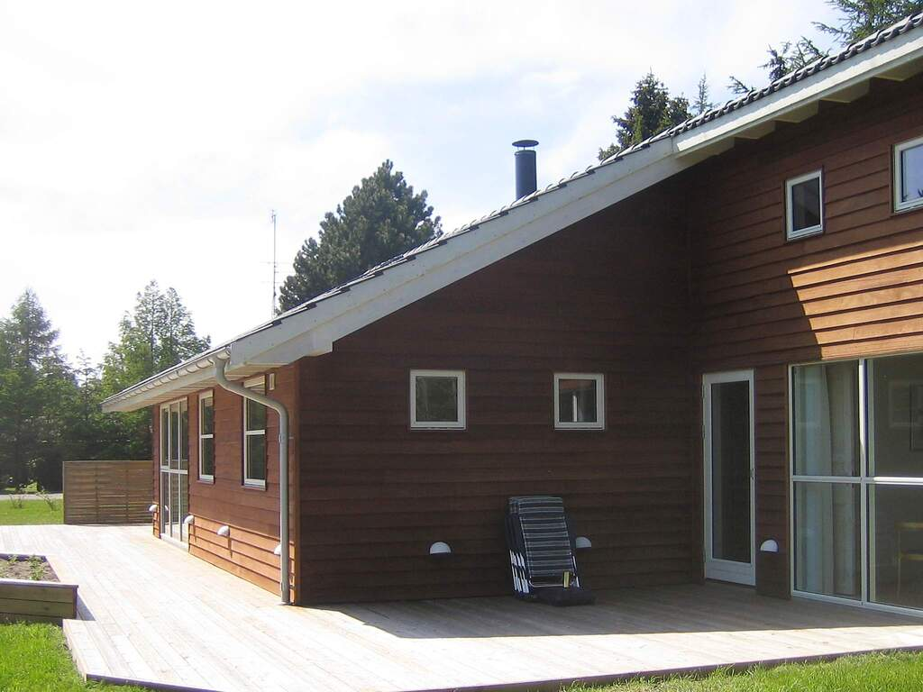 Umgebung von Ferienhaus No. 33470 in Gedser