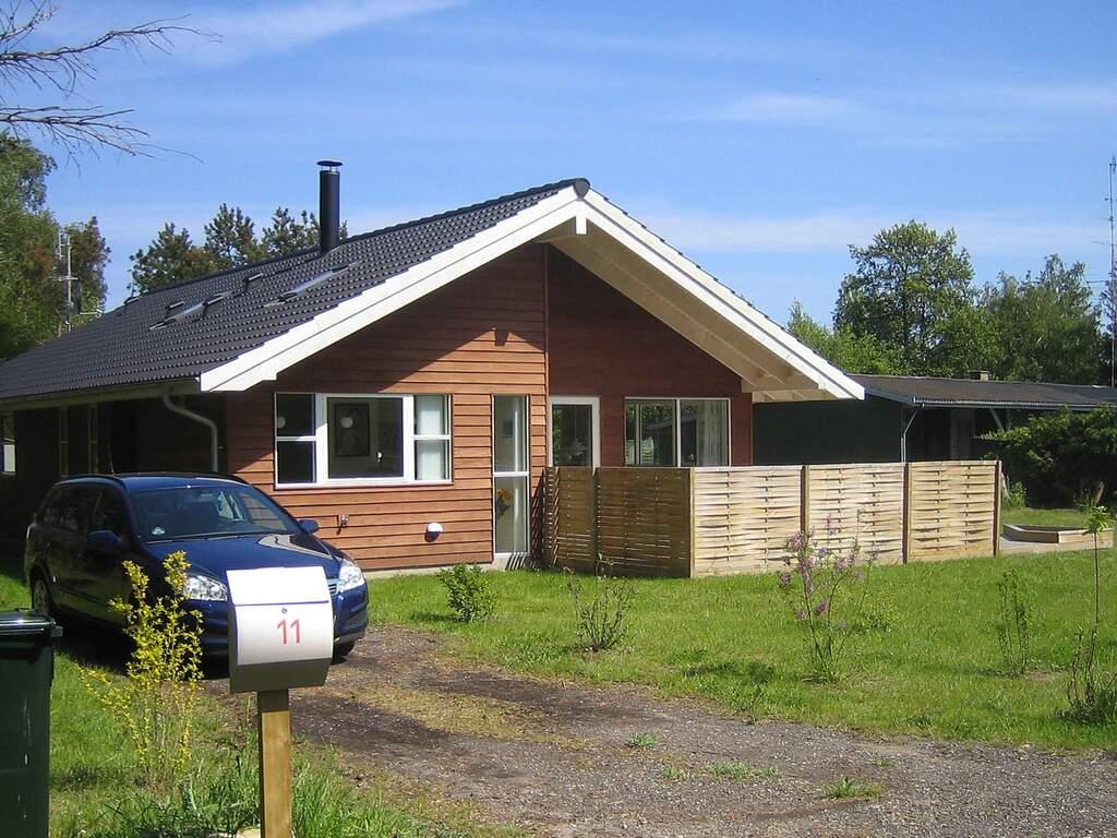 Zusatzbild Nr. 01 von Ferienhaus No. 33470 in Gedser
