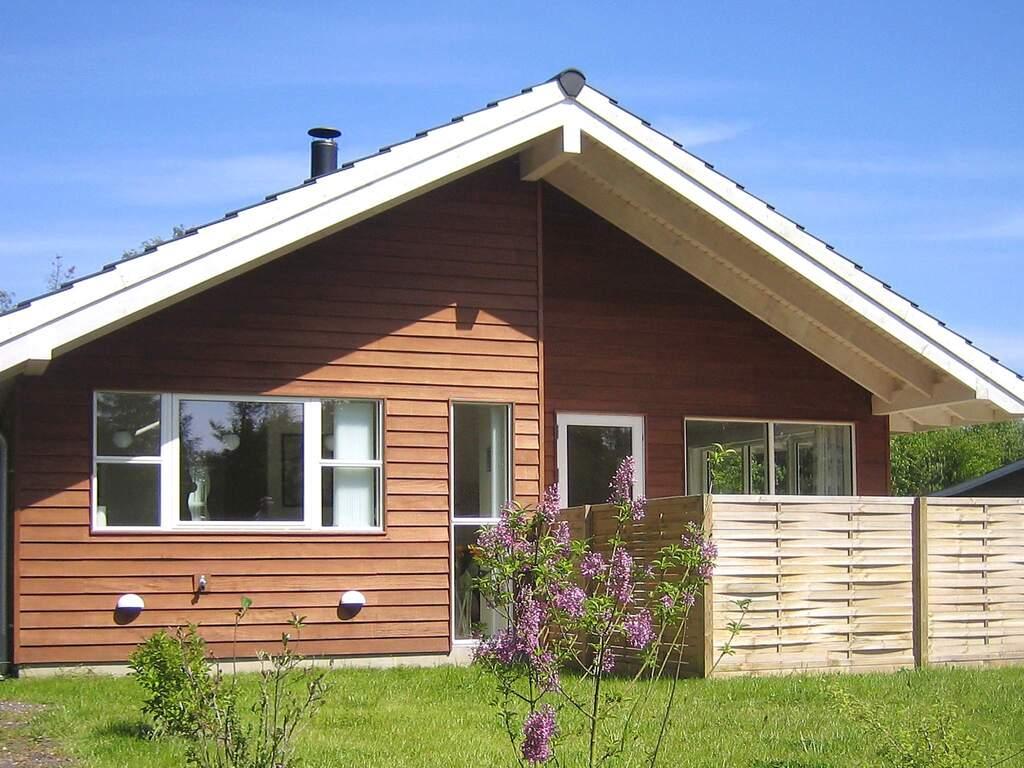 Zusatzbild Nr. 02 von Ferienhaus No. 33470 in Gedser