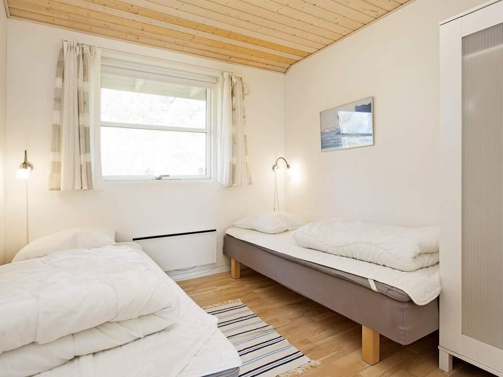Zusatzbild Nr. 07 von Ferienhaus No. 33470 in Gedser