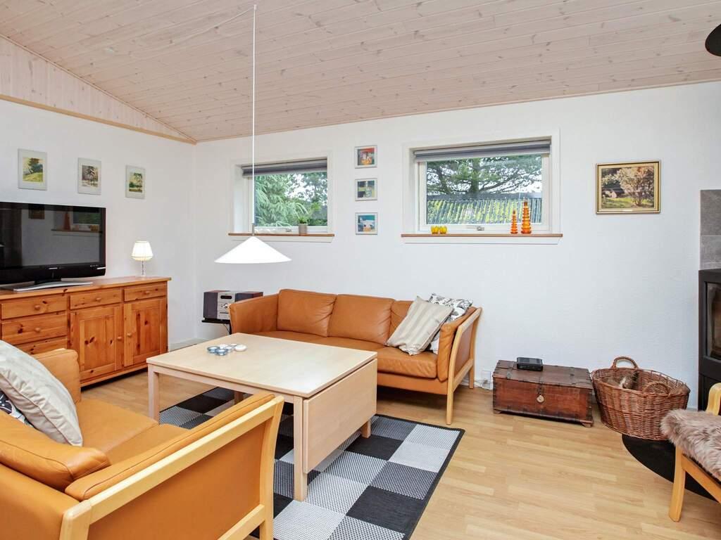 Zusatzbild Nr. 08 von Ferienhaus No. 33475 in Jerup