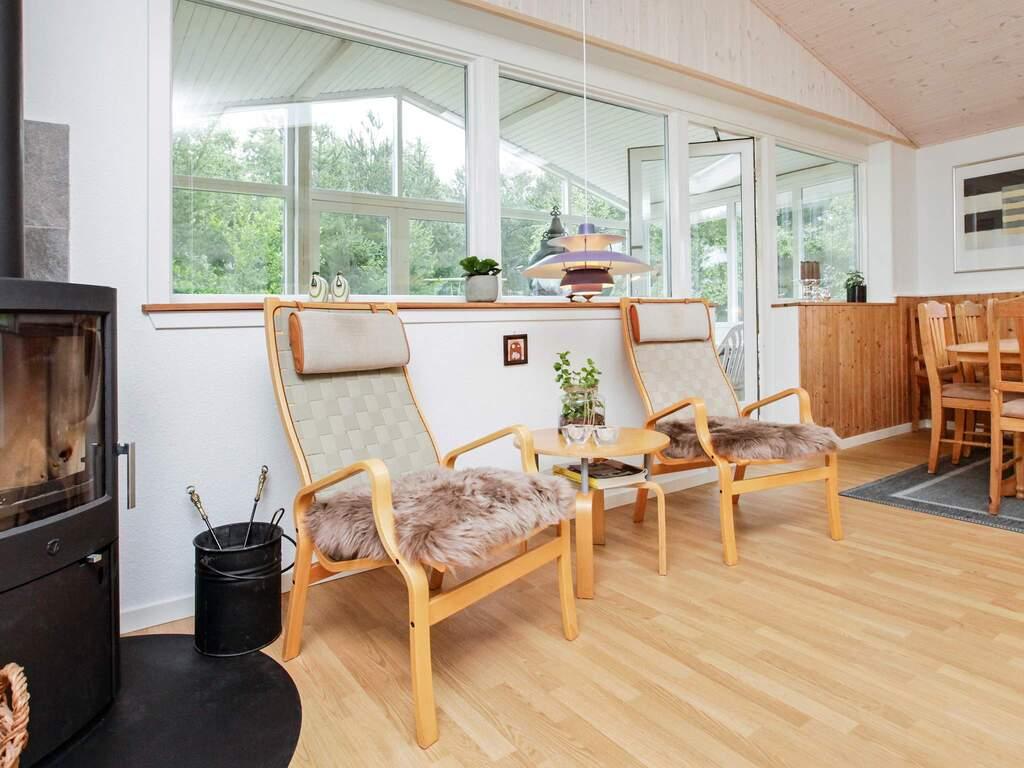 Zusatzbild Nr. 09 von Ferienhaus No. 33475 in Jerup