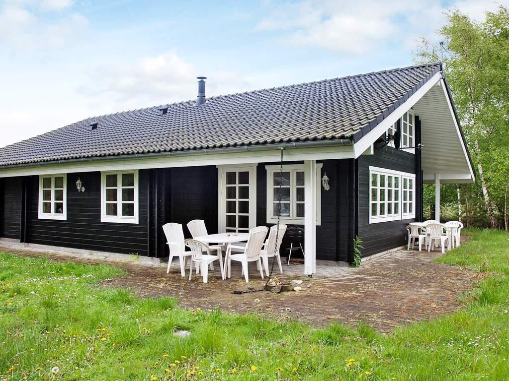 Detailbild von Ferienhaus No. 33478 in Kalundborg