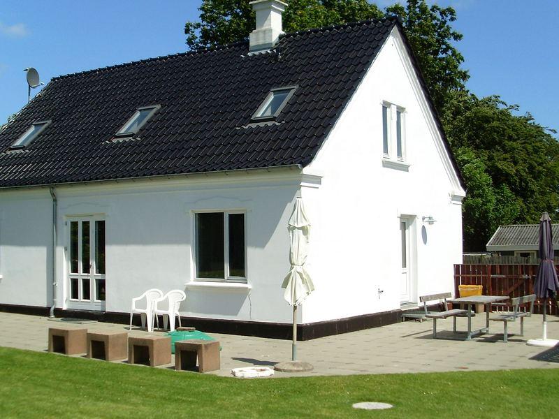 Detailbild von Ferienhaus No. 33506 in B�rkop
