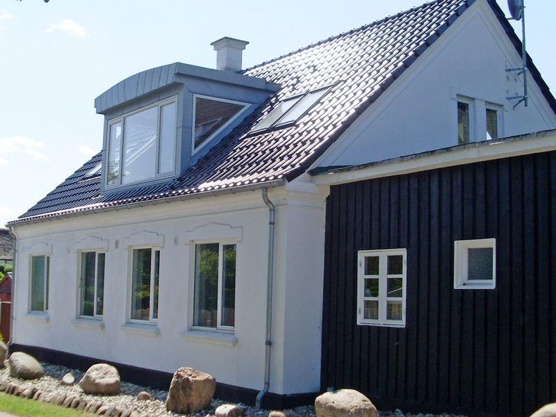 Zusatzbild Nr. 02 von Ferienhaus No. 33506 in B�rkop