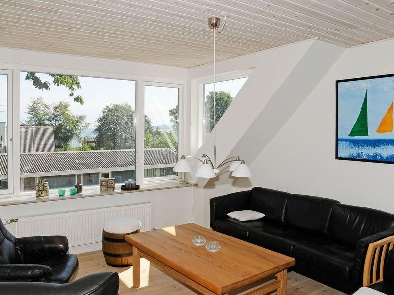 Zusatzbild Nr. 03 von Ferienhaus No. 33506 in B�rkop