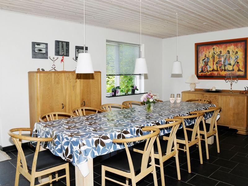 Zusatzbild Nr. 04 von Ferienhaus No. 33506 in B�rkop