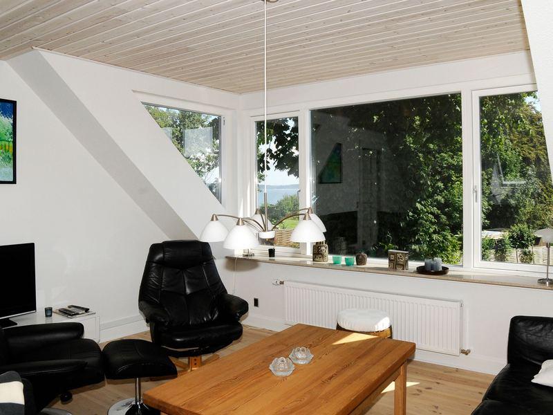 Zusatzbild Nr. 05 von Ferienhaus No. 33506 in B�rkop