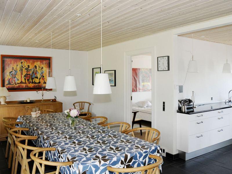 Zusatzbild Nr. 06 von Ferienhaus No. 33506 in B�rkop