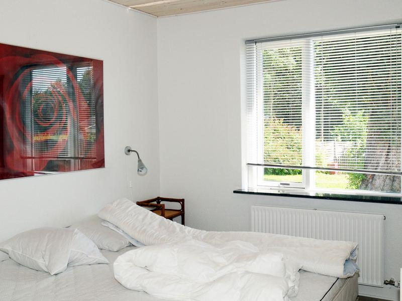 Zusatzbild Nr. 09 von Ferienhaus No. 33506 in B�rkop