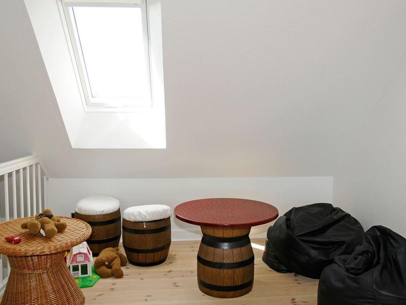 Zusatzbild Nr. 13 von Ferienhaus No. 33506 in B�rkop