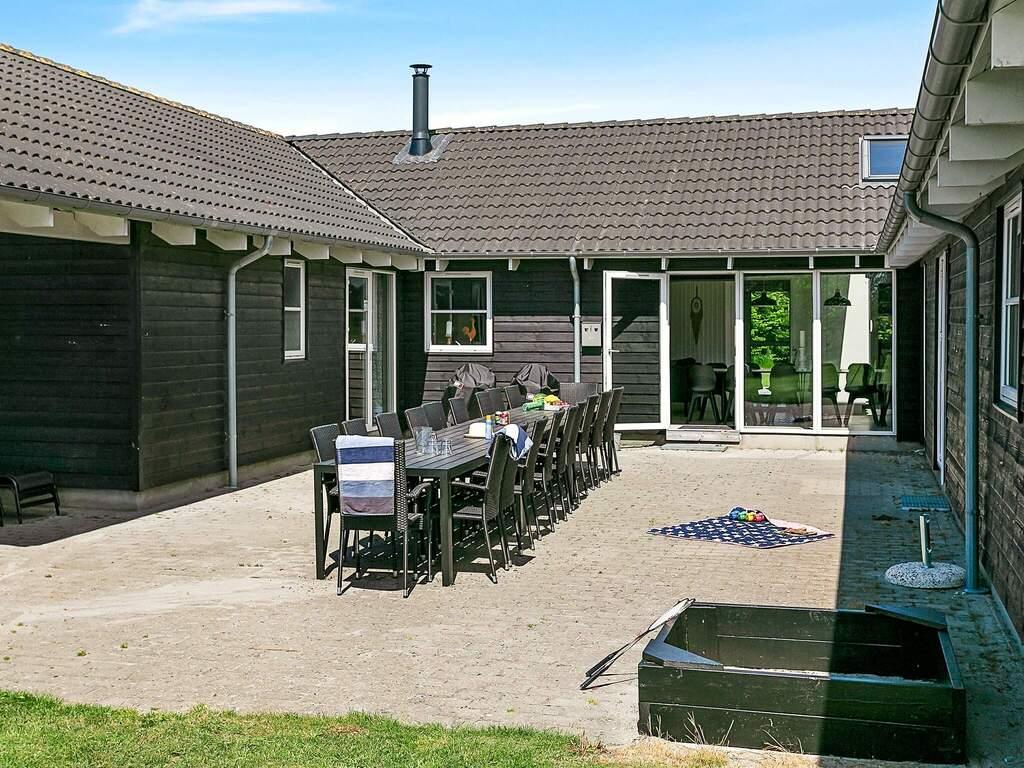 Zusatzbild Nr. 01 von Ferienhaus No. 33511 in Idestrup