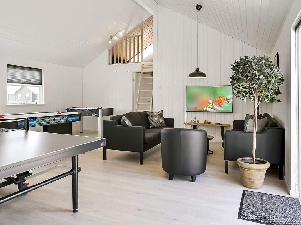 Zusatzbild Nr. 07 von Ferienhaus No. 33511 in Idestrup