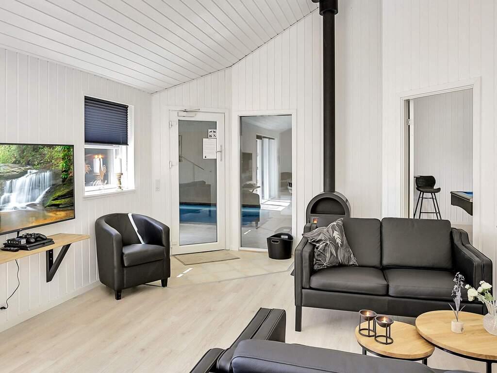 Zusatzbild Nr. 08 von Ferienhaus No. 33511 in Idestrup