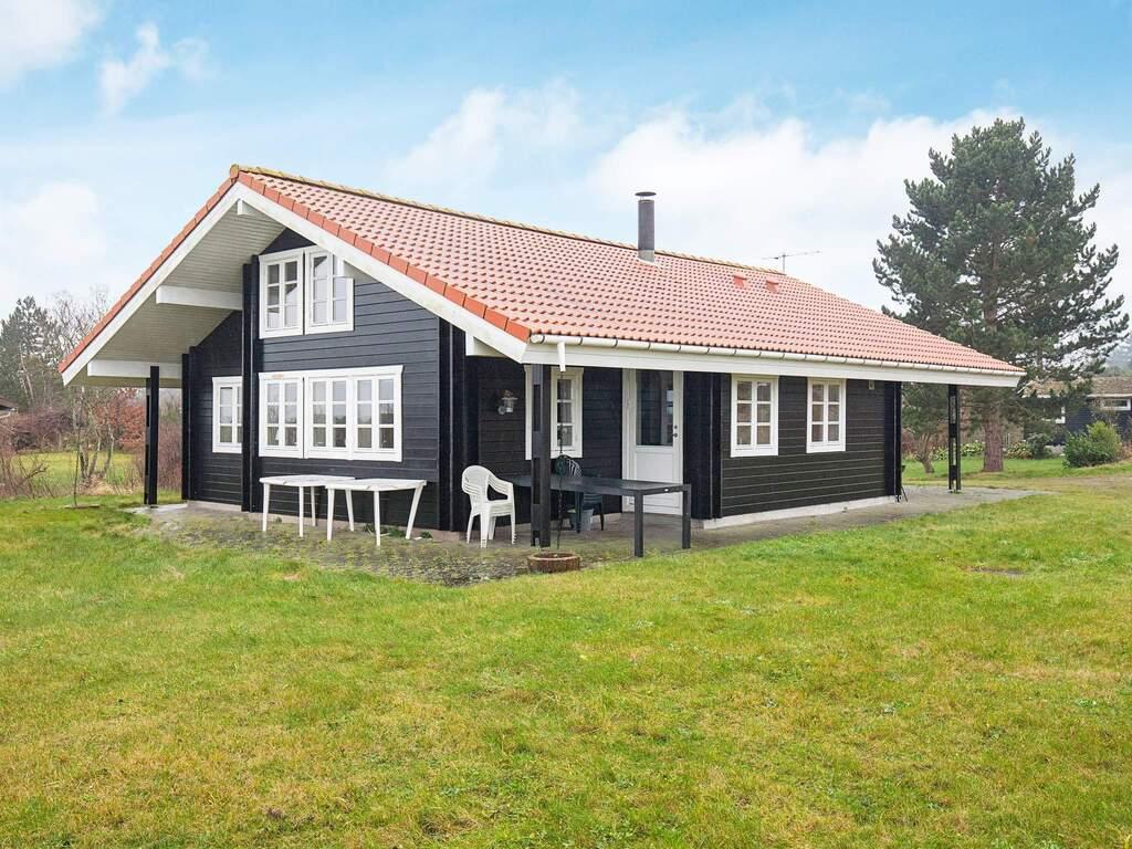 Detailbild von Ferienhaus No. 33550 in Kalundborg