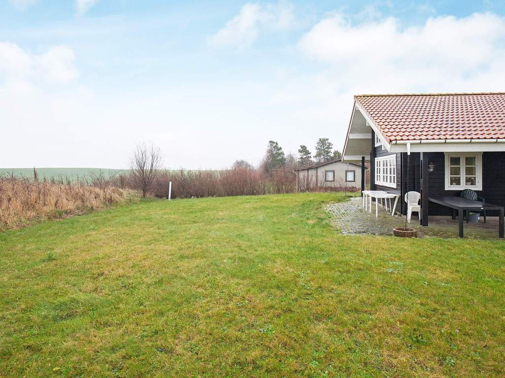 Umgebung von Ferienhaus No. 33550 in Kalundborg