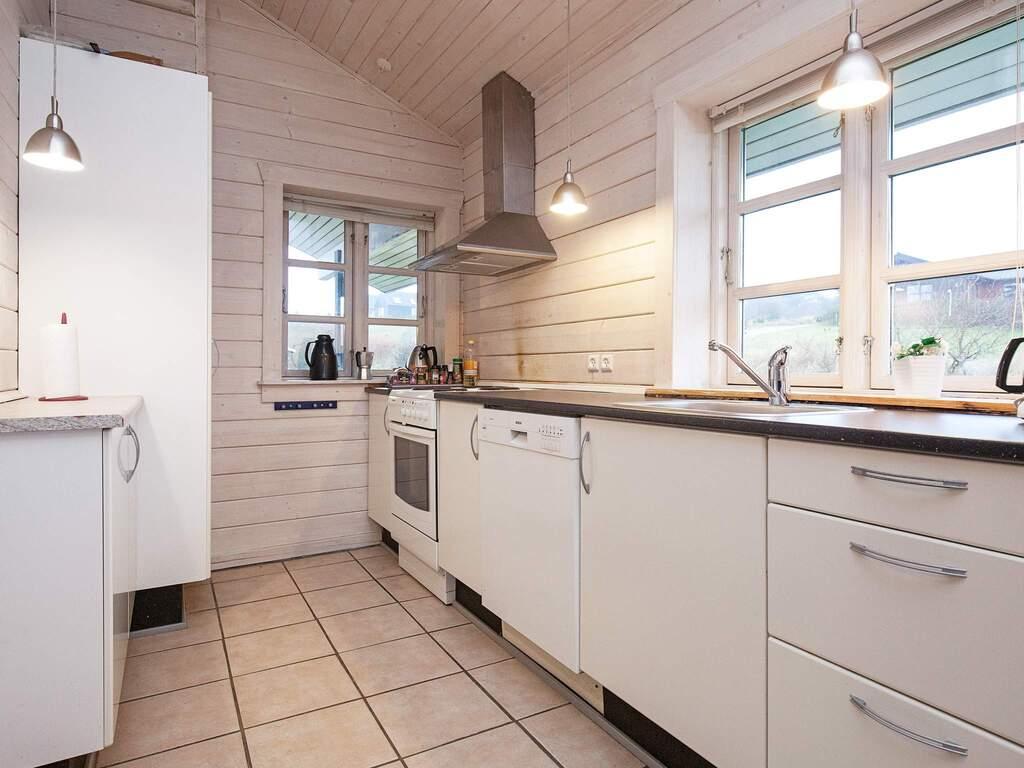 Zusatzbild Nr. 01 von Ferienhaus No. 33550 in Kalundborg