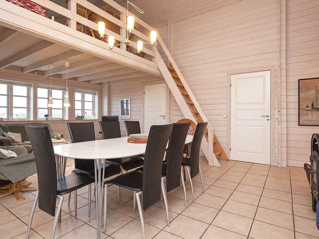Zusatzbild Nr. 03 von Ferienhaus No. 33550 in Kalundborg
