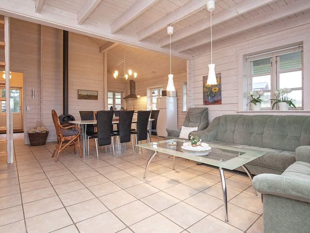Zusatzbild Nr. 04 von Ferienhaus No. 33550 in Kalundborg