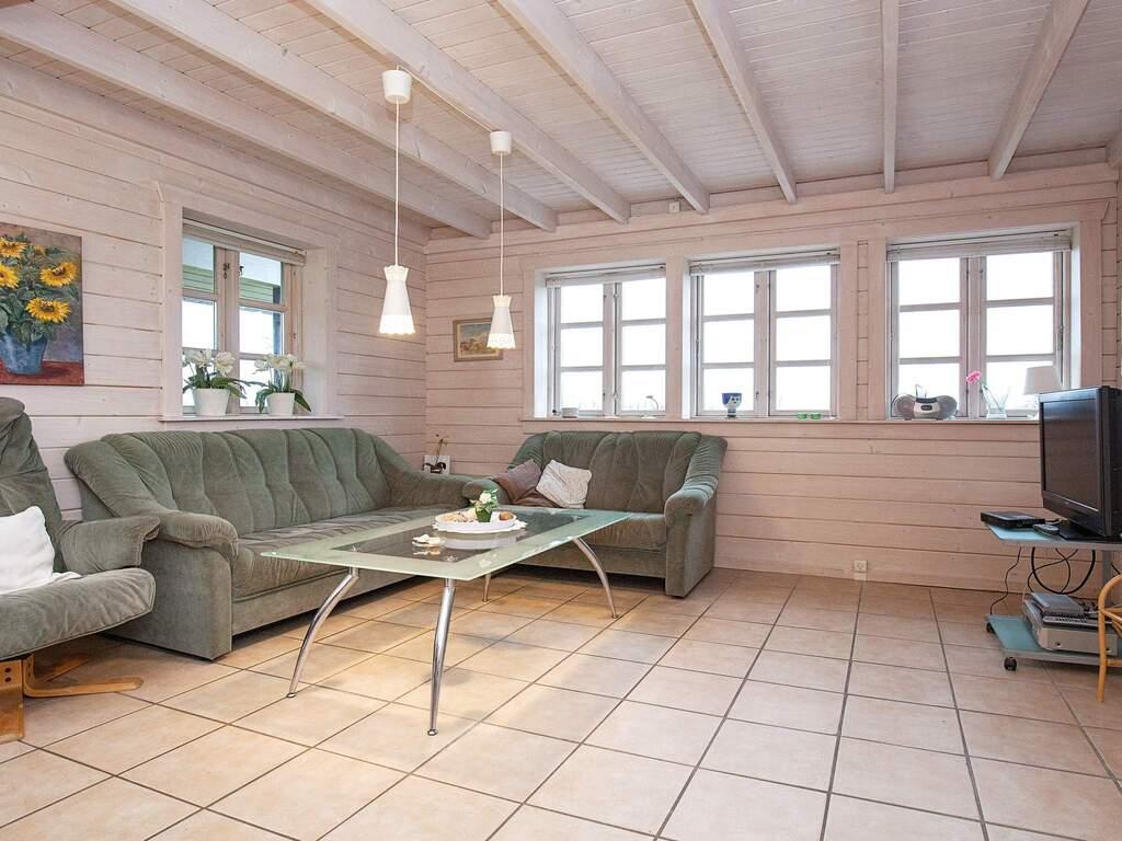 Zusatzbild Nr. 05 von Ferienhaus No. 33550 in Kalundborg