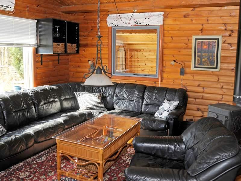 Zusatzbild Nr. 01 von Ferienhaus No. 33563 in Bjert