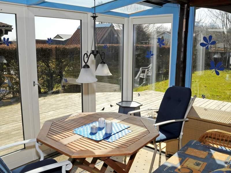 Zusatzbild Nr. 02 von Ferienhaus No. 33563 in Bjert