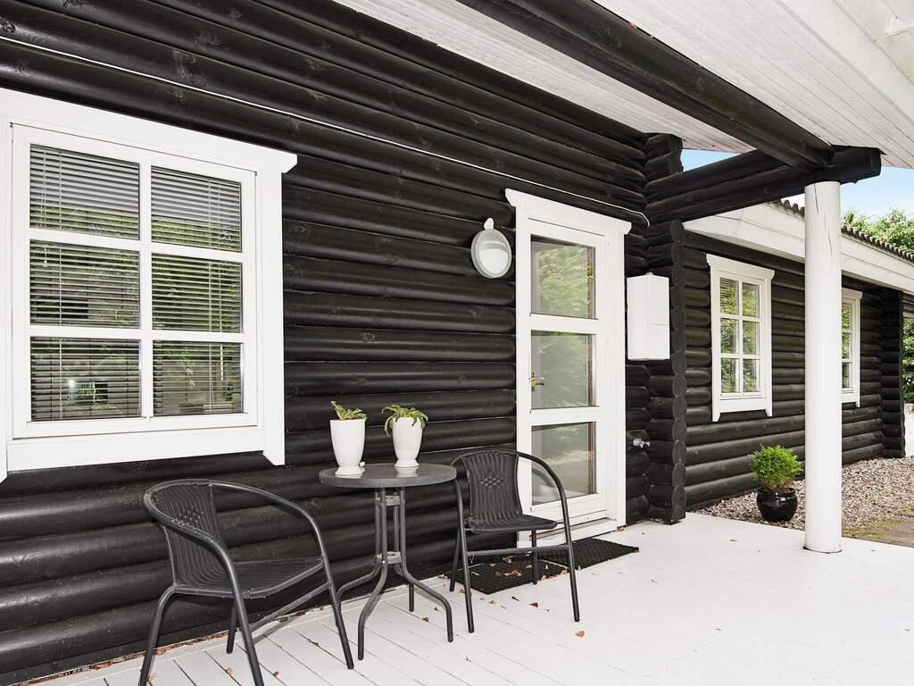 Zusatzbild Nr. 01 von Ferienhaus No. 33566 in Glesborg