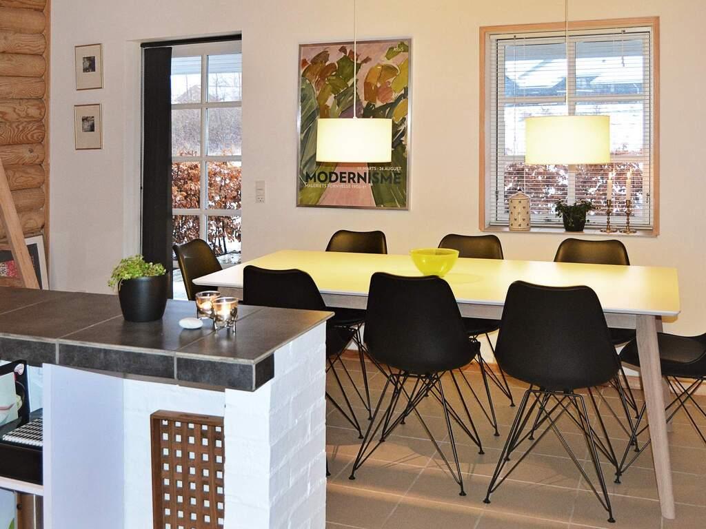 Zusatzbild Nr. 10 von Ferienhaus No. 33566 in Glesborg