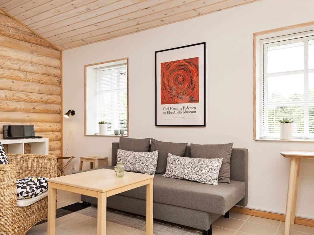 Zusatzbild Nr. 12 von Ferienhaus No. 33566 in Glesborg