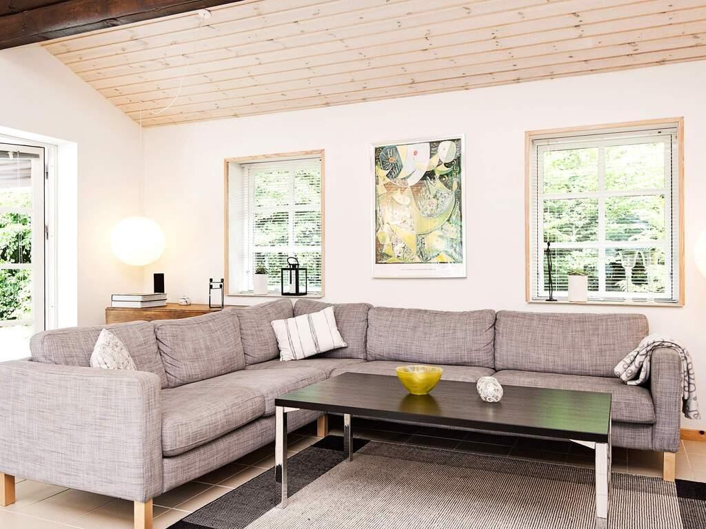Zusatzbild Nr. 14 von Ferienhaus No. 33566 in Glesborg