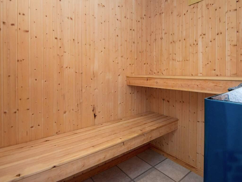 Zusatzbild Nr. 11 von Ferienhaus No. 33697 in Glesborg