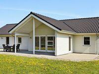 Ferienhaus No. 33742 in Ansager in Ansager - kleines Detailbild