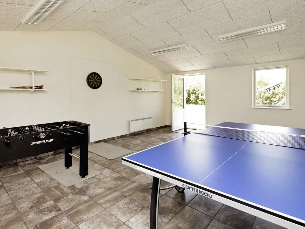 Zusatzbild Nr. 04 von Ferienhaus No. 33742 in Ansager