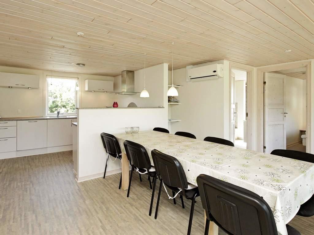 Zusatzbild Nr. 06 von Ferienhaus No. 33742 in Ansager