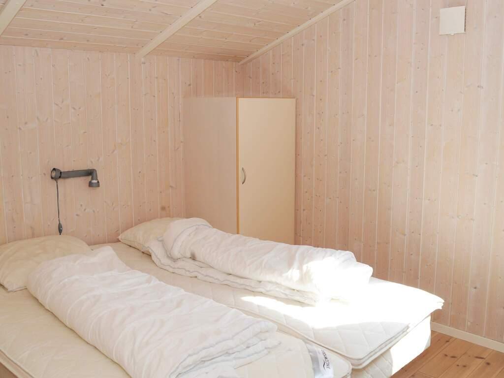 Zusatzbild Nr. 07 von Ferienhaus No. 33805 in Børkop